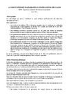 216726183-Charte-d-ethique-professionnelle-des-Educateurs-specialises.pdf - application/pdf