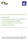 Recommandations_conseil_CNSA_-_FALC_valide.pdf - application/pdf
